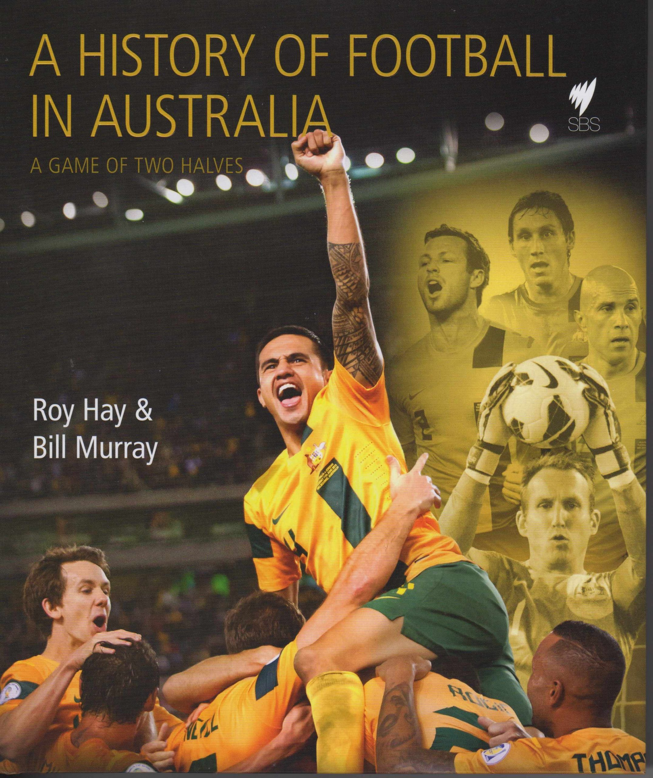 Raise a toast to the Socceroos at the FIFA World Cup