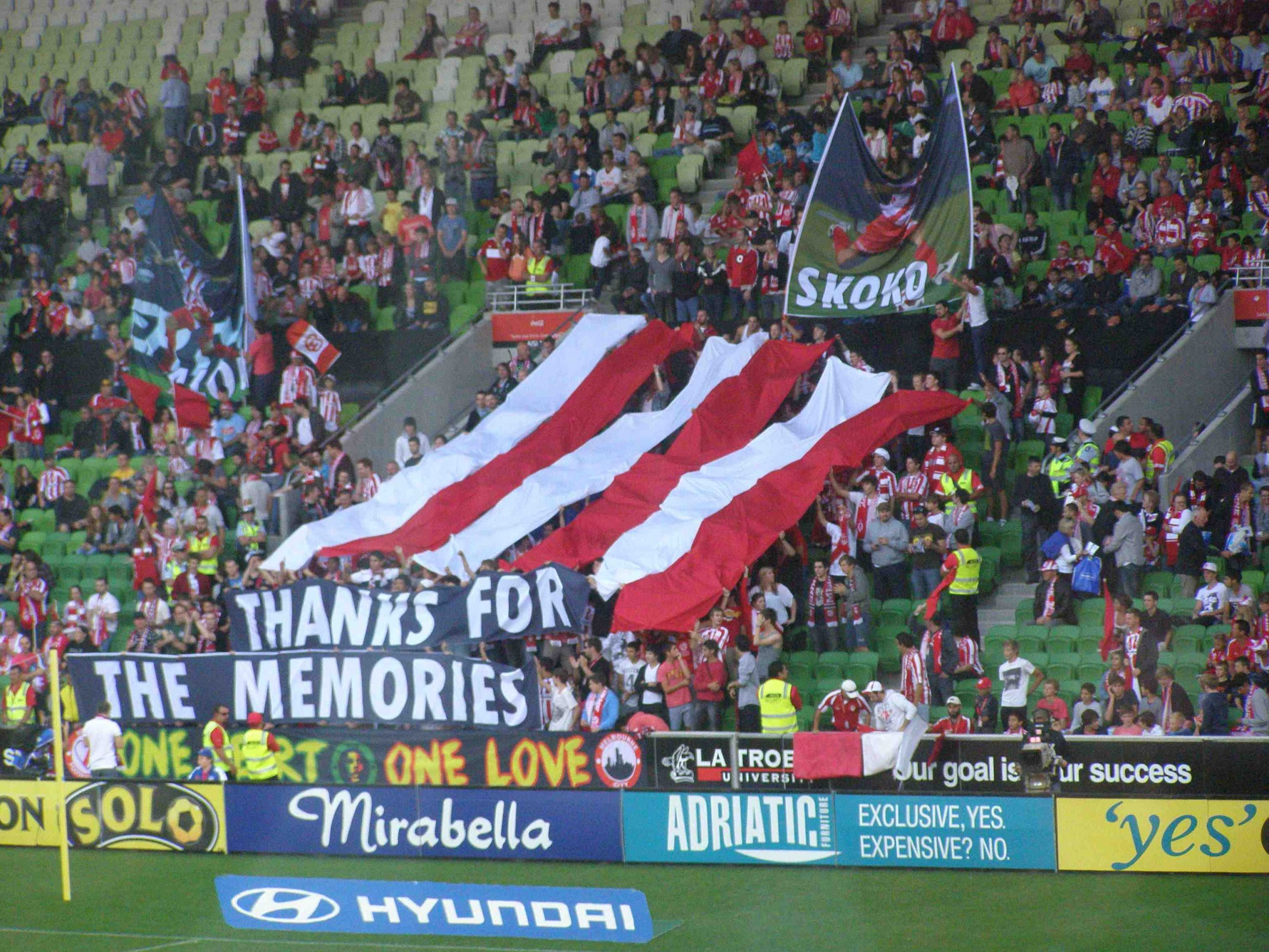 Farewell tarnished by decisions in Heart v Sydney finale
