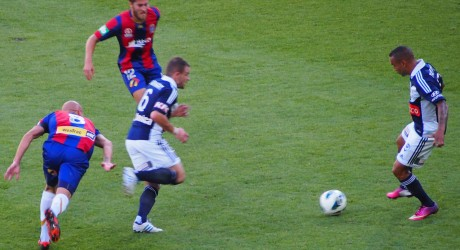 Thompson Broxham